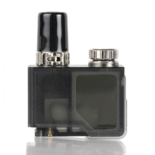 Lost Vape Orion DNA GO Replacement Pods 2PCS - NewVaping
