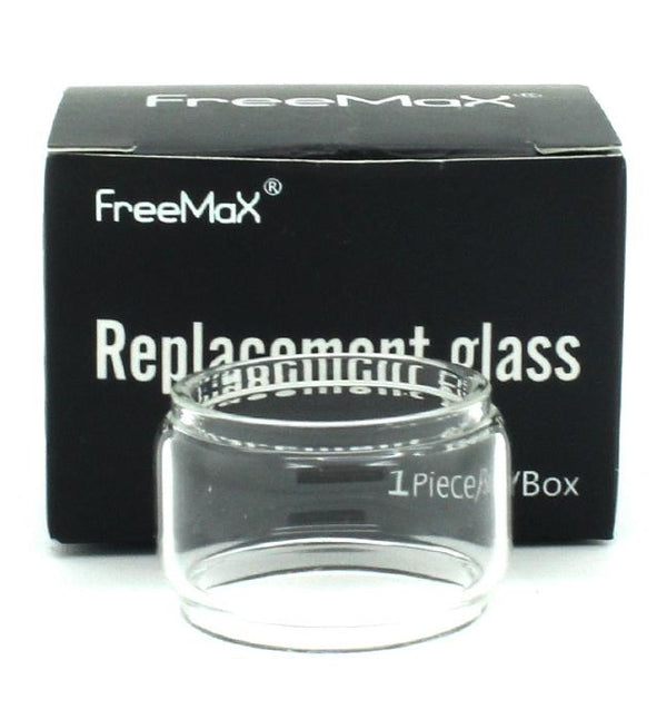 Freemax Fireluke Mesh Pro Tank Bubble Glass 5ml