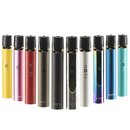MOTI Pre-Filled Pod Starter Kit (Closed System)