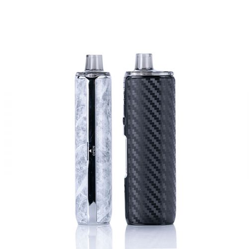 OXVA ORIGIN X 60W Pod Mod Kit (With free OXVA lanyard)