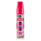 Dinner Lady Pink Berry Shortfill 50ml