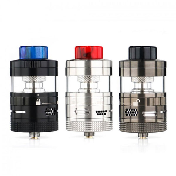 Steam Crave Aromamizer Plus V2 RDTA Advance Edition