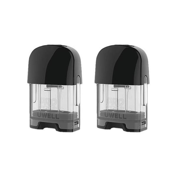 Uwell Caliburn G Replacement Pods 2PCS