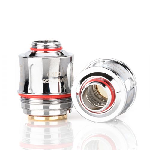 Uwell Valyrian Replacement Coils 2-Pack