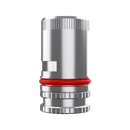 Mechlyfe Replacement RBA Section for Vinci / Vinci X - NewVaping
