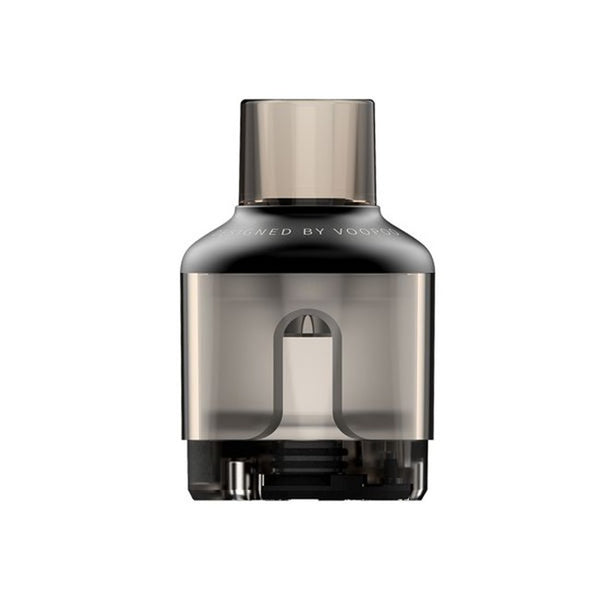 Voopoo TPP Replacement Pods 2PCS