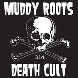 Death Cult Hoodies
