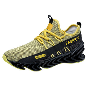 New Comfortable Lightweight Walk Casual Sneakers