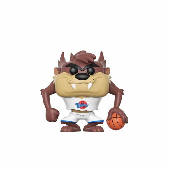 Space Jam Taz Pop! Vinyl Figure (Pre-Orden)