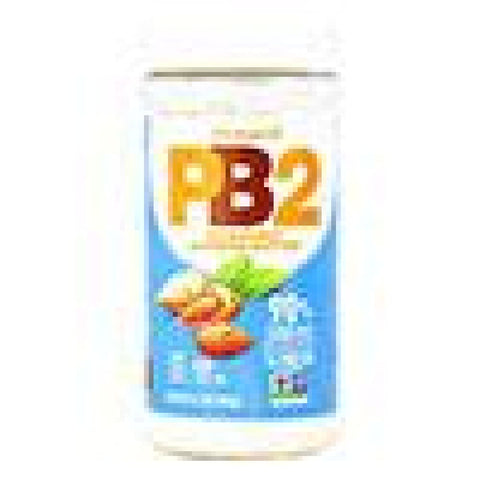 Bell Plantation PB2 Powder Almond Butter - Gluten Free - Almond Butter / 6.5 oz - Snacks / Foods