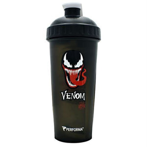 Perfectshaker Marvel Collection Shaker Cup Venom - Venom / 1 ea - Accessories