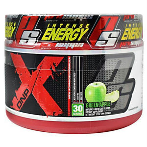 Pro Supps DNPX Powder Pineapple Punch - Green Apple / 30 ea - Supplements