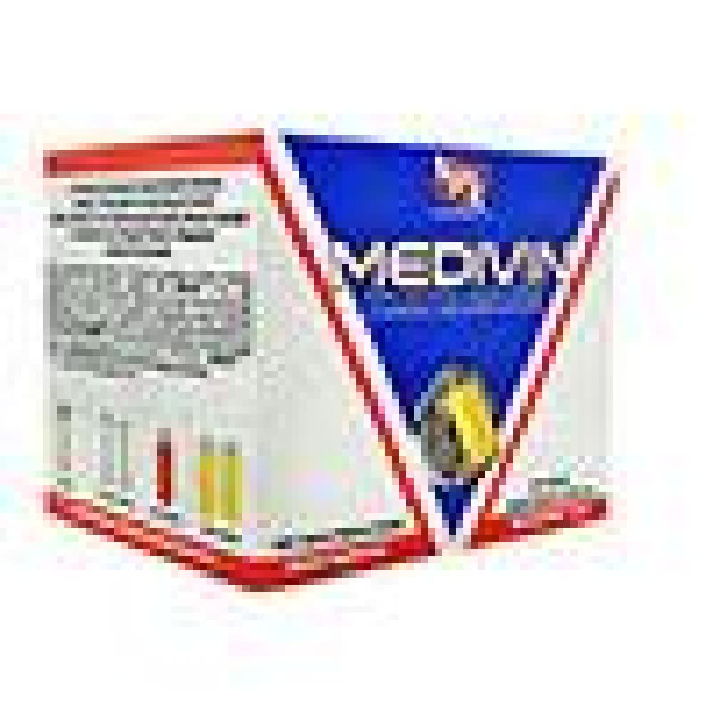 VPX Medivin - Gluten Free - 30 ea - Supplements