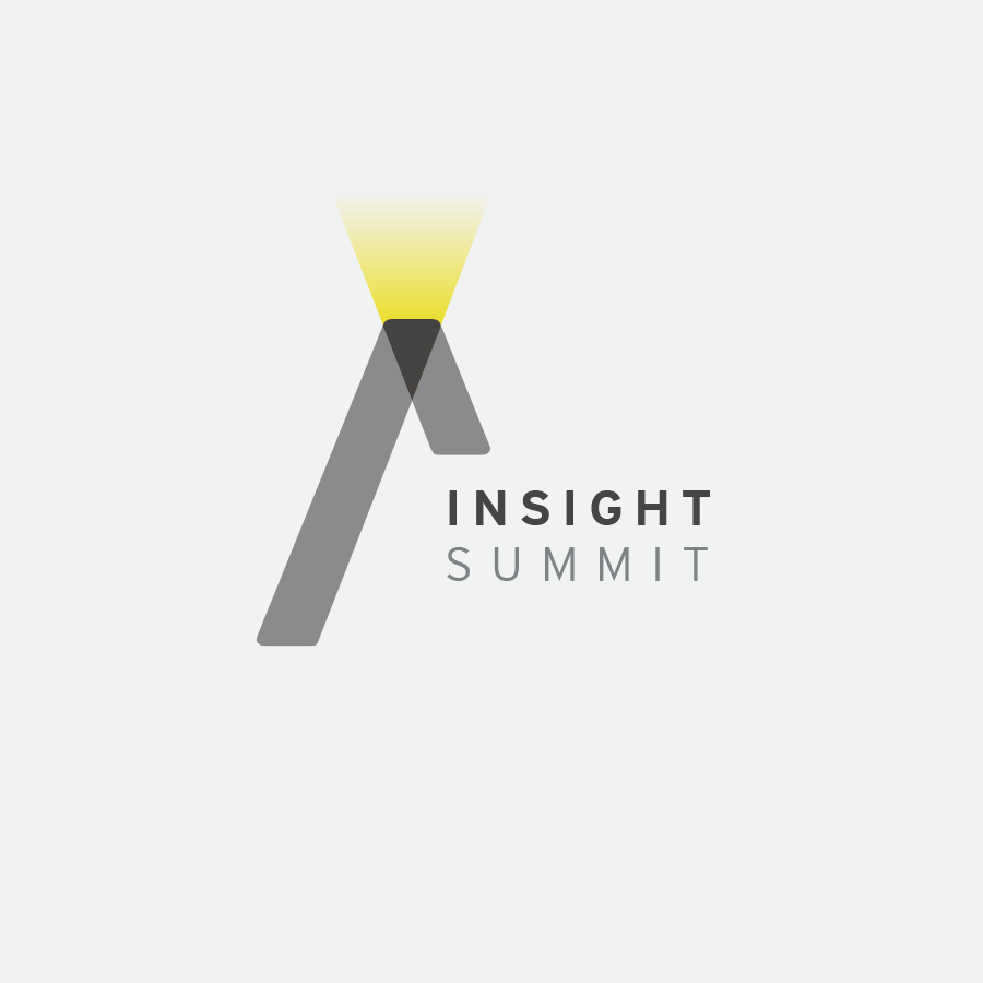 Evive sub-brand: Insight Summit