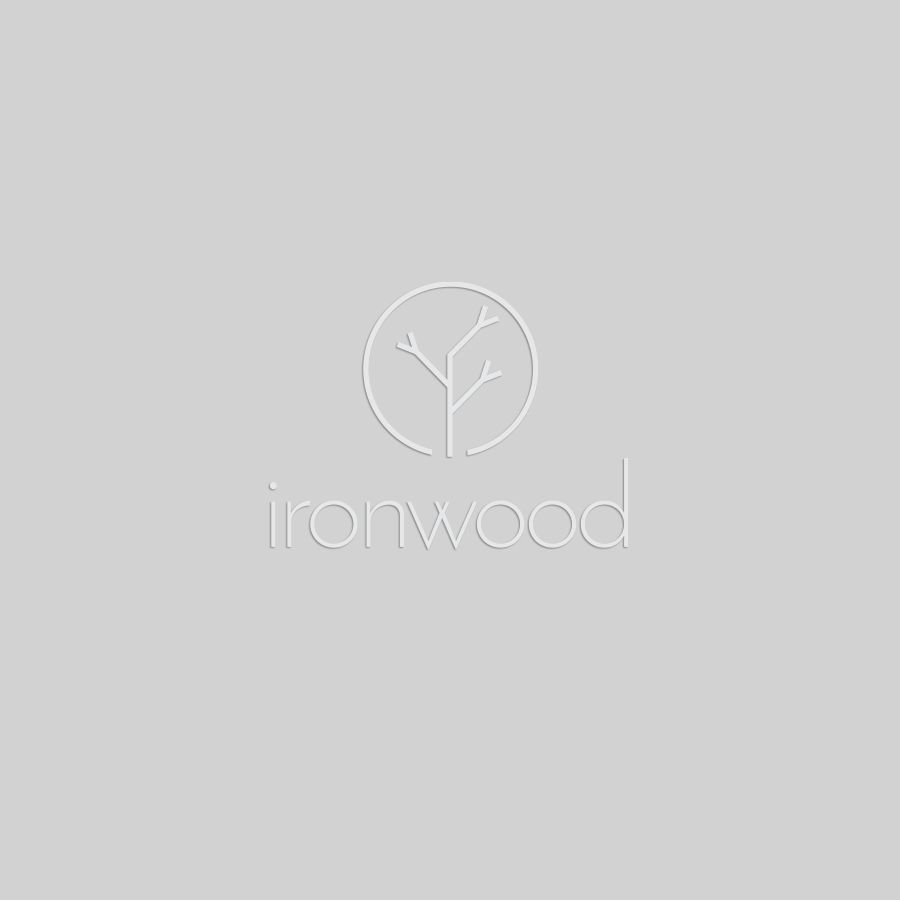 Ironwood Cookware brand identity