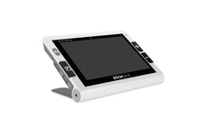 Zoomax Snow 7 HD Plus (Base or Text to Speech) Electronic Magnifier