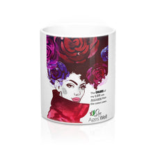 Load image into Gallery viewer, Lily - Mug 11oz