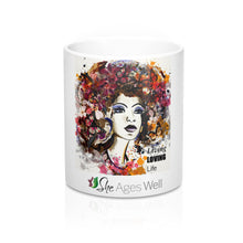 Load image into Gallery viewer, Savannah - Mug 11oz