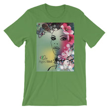 Load image into Gallery viewer, Hannah - Short-Sleeve T-Shirt
