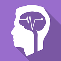 Epilepsy Awareness - Online Training