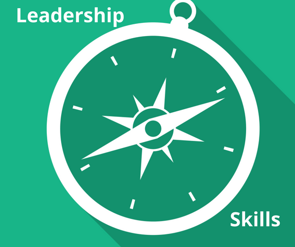 Leadership Skills - Online Course