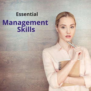 Management Training Course