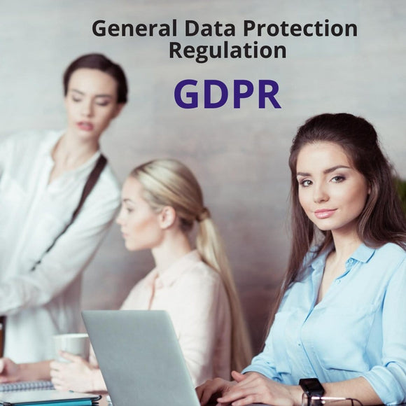 GDPR & the Rights of Data Subjects
