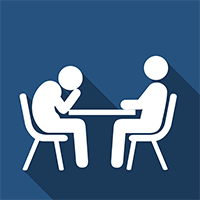 Disciplinary Procedures - Online Course This course covers the aims of the disciplinary procedure, penalties including investigations, allegations and suspensions, procedures for carrying out hearings, and appeals.
