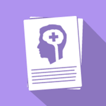 Developing A Workplace Mental Health Policy