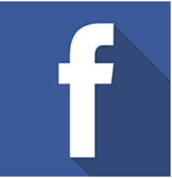 Facebook for Business - Online Course This course will look in detail at the use of Facebook as part of your marketing activity.