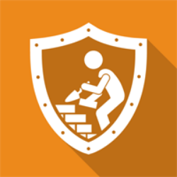 Level 1 Health and Safety in a Construction Environment (Leading to CSCS Green Card) Online CourseThis course is aimed at those starting out in the construction industry and provides an introduction to some of the key aspects of health and safety on and around construction sites. It can be taken along with the accredited exam to provide you with a recognised qualification that can form part of your CSCS card application.