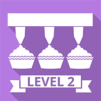 Level 2 Food Safety - Manufacturing - Online Course Food safety combines a number of practices to reduce health hazards. These include premises hygiene, personal hygiene, risk control, pest control and waste management. This level 2 course is about minimising the level of potential hazards in a food manufacturing setting.