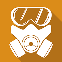 Asbestos Awareness - Online Course As well as informing you about the risks of working with asbestos, the course will deliver a lot more information about: Recognising asbestos, where it's used, minimising the risks and the legislation about working with asbestos