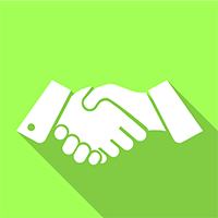 Negotiation - Online Course This course covers the basics of what constitutes a negotiation, the key stages of a negotiation, skills you can apply to your negotiations and some practical advice so you can bring all of this together and become a more effective negotiator.