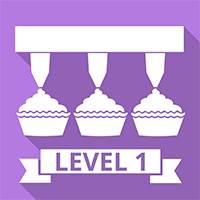 Level 1 Food Safety - Manufacturing - Online Course Food safety combines a number of practices to reduce health hazards. These include premises hygiene, personal hygiene, risk control, pest control and waste management. This level 1 course is about minimising the level of potential hazards in a food manufacturing setting.