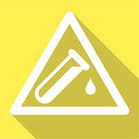 Control of Substances Hazardous to Health (COSHH) - Online Course This course covers what you need to know about the Control of Substances Hazardous to Health. It's aimed at anyone who is exposed to Substances Hazardous to Health at work, as well as line managers with responsibility for such people.