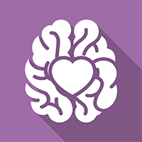 Introduction to Emotional Intelligence - Online Course