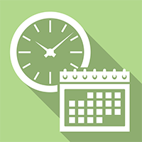 Time Management - Online Course This course has been designed to ensure you have the techniques to improve your efficiency, output and ability to function more effectively - whether in your ordinary day or when deadlines loom and the pressure is building.