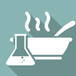 Introduction to HACCP Level 2 - Online Course This course will start by covering some of the key terms you will need to understand before moving on to identifying critical control points and analysing some of the key hazards. It'll show you how to determine control points and how to avoid cross-contamination in the food chain.