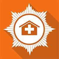 Fire Marshal for Care Homes - Online Coursehttps://videotilehost.com/2upskill/purchaseCourse.php?nid=16