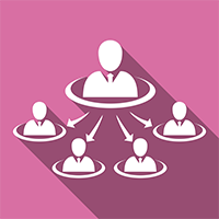 Effective Delegation - Online Course It then goes into details about the elements of delegation, overcoming the barriers to delegation, how you can choose which tasks to delegate and who to, the process of delegation and much more