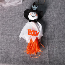 Load image into Gallery viewer, Halloween Kindergarten Party Decorated Prop Toy