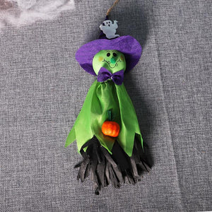 Halloween Kindergarten Party Decorated Prop Toy