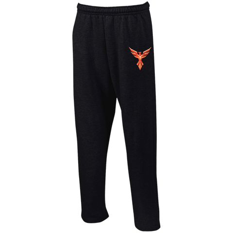 Image of Phoenix - Sweatpants
