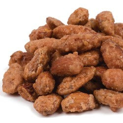 Mixed Nuts, Roasted & Salted