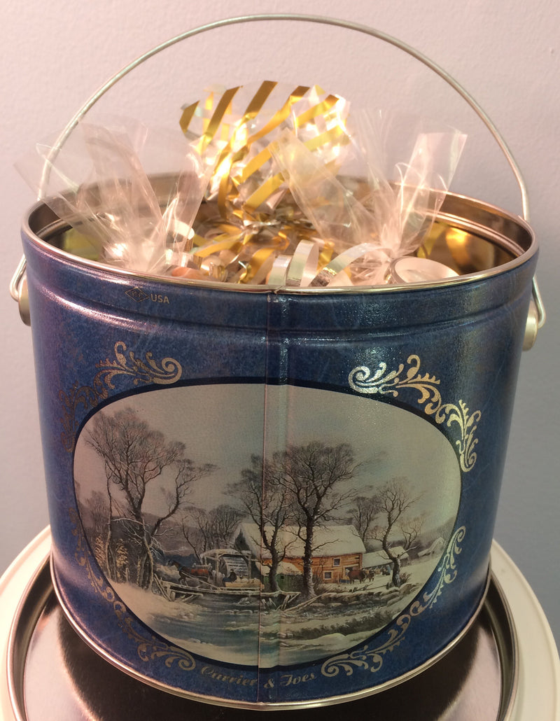 Holiday_Tin_Nuts_Pretzels_Mixed_Gift