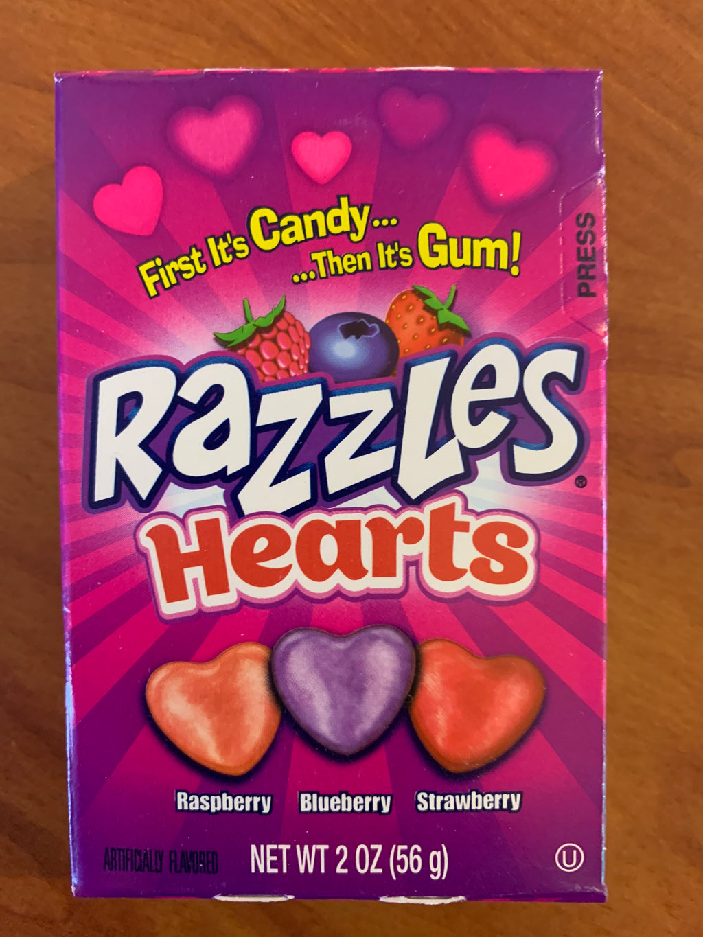 Razzles_Hearts_Candy_Gum_Valentine's_Day