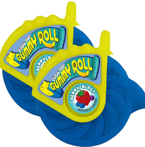 Push_Pop_Gummy_Roll_Rolls_Berry_Blast