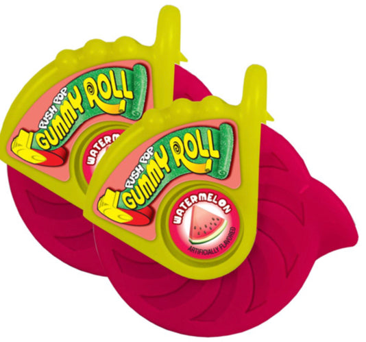 Push_Pop_Gummy_Roll_Rolls_Watermelon