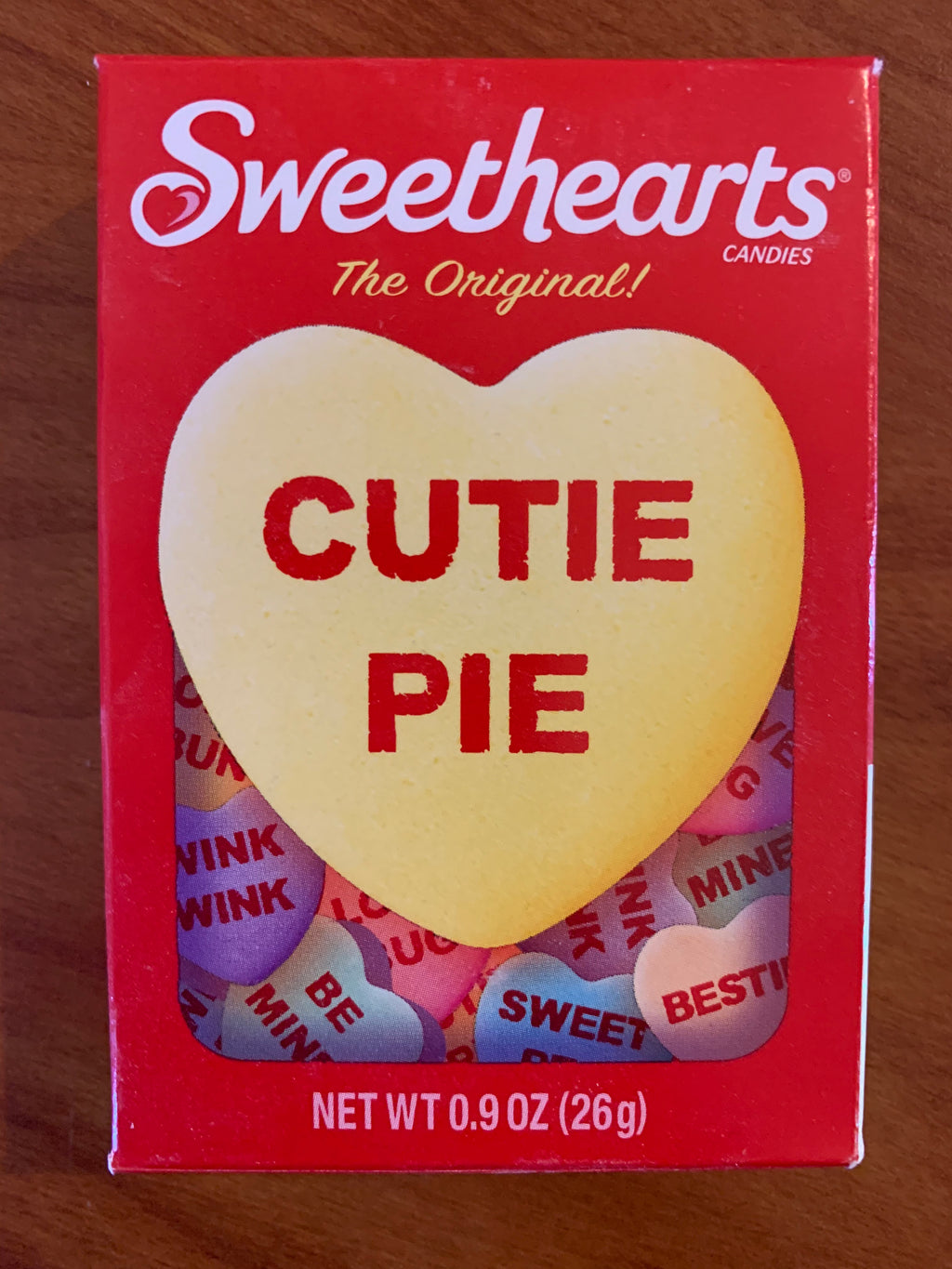 Conversation_Hearts_Sweethearts_Valentine's_Candy